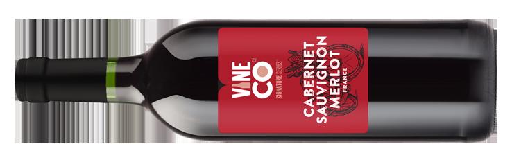 Cabernet Sauvignon Merlot - Signature Series