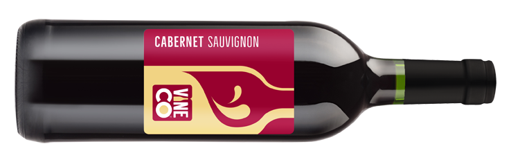 Cabernet Sauvignon - Original Series Wines