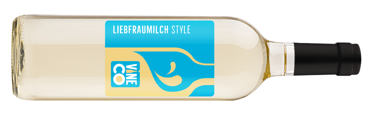 Liebfraumilch Style