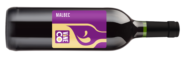 Malbec - Original Series Wines