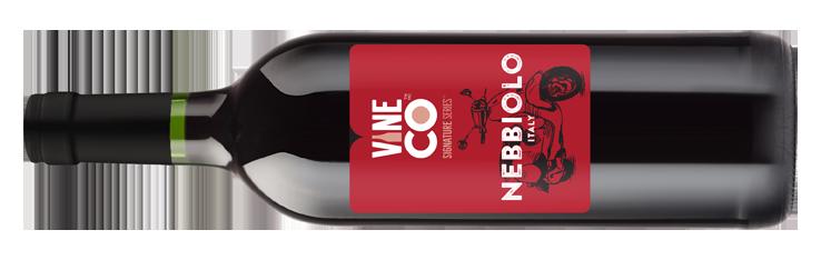 Nebbiolo - Signature Series