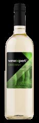 wineXpert Classic Chardonnay