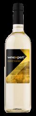 Gewürztraminer - wineXpert Reserve