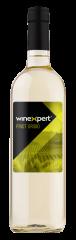 Pinot Grigio wineXpert Reserve