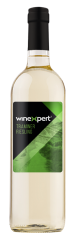 Traminer Riesling wineXpert Reserve